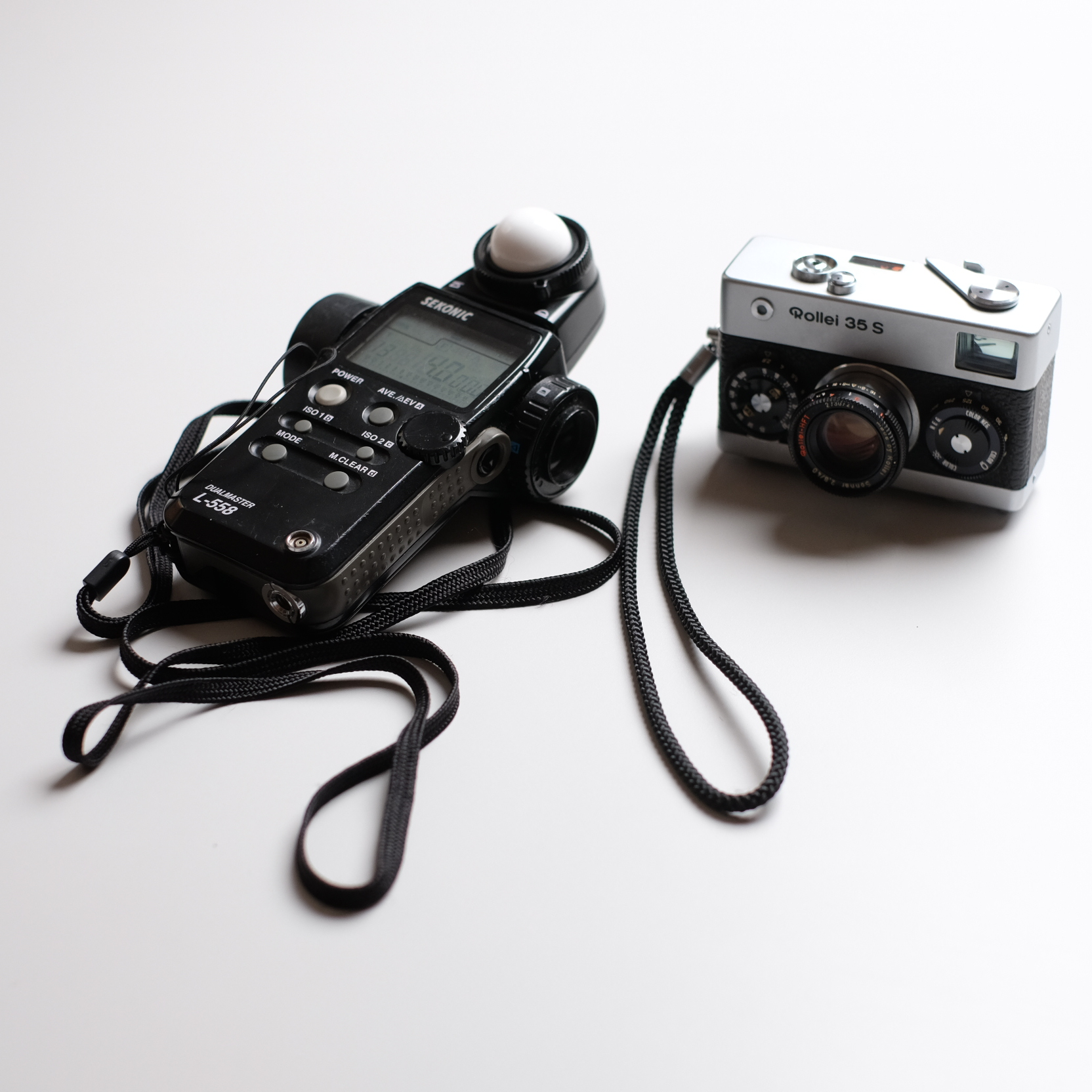 DSCF7505